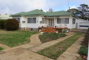 6 Argyle Street, Narrandera, NSW 2700