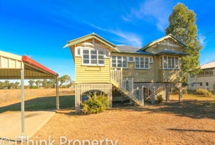 16 Rosewood - Warrill View Road, Rosewood, Qld 4340