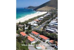 8-13  Banksia St, Blueys Beach, NSW 2428