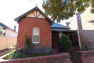 161 Havannah St, Bathurst, NSW 2795