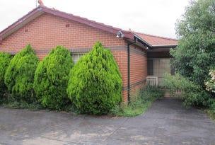 16a Waimea Street, Burwood, NSW 2134