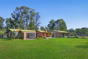 121 Roach Rd, Pappinbarra, NSW 2446