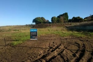Lot 21, 0 John Powell Drive, Mount Gambier, SA 5290
