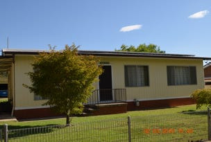 11 TUMUT STREET, Adelong, NSW 2729
