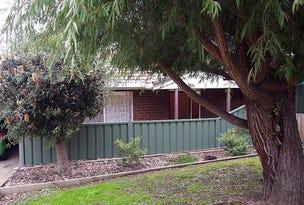 3/26 Church Street, Kangaroo Flat, Vic 3555