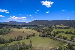 Lot 12, 2558 Beaudesert-Nerang Road, Canungra, Qld 4275