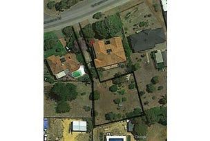 57A Cotherstone Road, Kalamunda, WA 6076