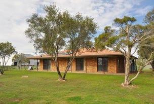543 Yarrie Lake Road, Narrabri, NSW 2390