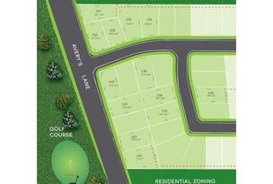 Lot 105 Avery's Green, Avery's Lane, Heddon Greta, NSW 2321