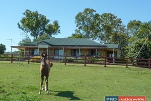 901 Afterlee Road, Kyogle, NSW 2474