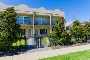 2/20-26 Travers Street, Wagga Wagga, NSW 2650
