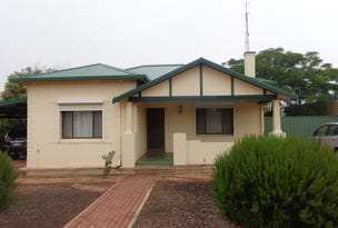 82 Lacey Street, Whyalla, SA 5600