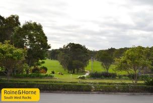 47 Belle O'Connor Street, South West Rocks, NSW 2431