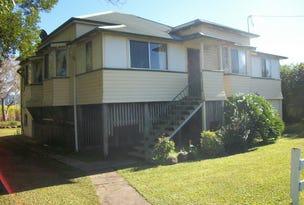 477 Tumbulgum Road, Murwillumbah, NSW 2484
