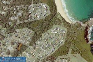 219-221 Pacific Way, Tura Beach, NSW 2548