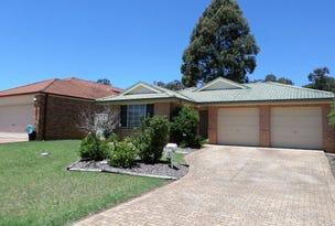 28 Wallcliffe Court, Wattle Grove, NSW 2173