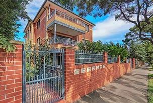 2/21 Glen Street, Marrickville, NSW 2204