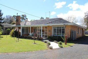 373 COMMERCIAL ROAD, Yarram, Vic 3971