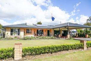 58  Havelock Street, Lawrence, NSW 2460