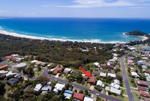 8 Vista Way, Scotts Head, NSW 2447