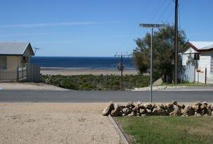 27 Hosking Road, Tiddy Widdy Beach, SA 5571