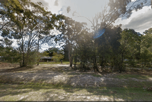 347-359 Chambers Flat Rd, Park Ridge, Qld 4125
