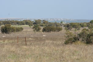 Lot 1 and 2 Pygery-Pt Kenny Road, Port Kenny, SA 5671