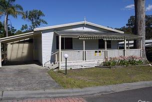 23 Arthur Phillip Drive, Kincumber, NSW 2251