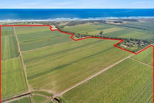 Lot 5 Walshs Lane, East Wardell, NSW 2477