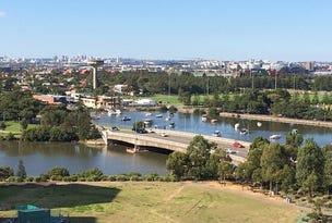 1006/8-10 Brodie Spark Drive, Wolli Creek, NSW 2205