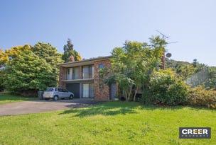 41 Thompson Road, Speers Point, NSW 2284