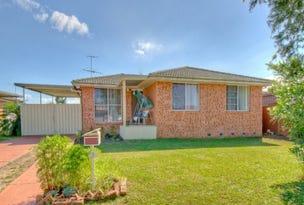 3 Lomond Street, Wakeley, NSW 2176