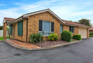 1/624 Macquarie Drive, Eleebana, NSW 2282