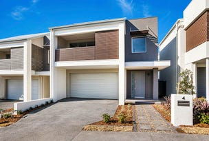 4 Cowries Avenue, Shell Cove, NSW 2529