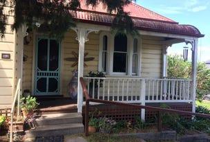 52 Parker Street, Bega, NSW 2550