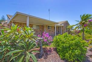 1/33 Martinelli Avenue, Banora Point, NSW 2486