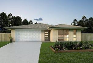 Lot 508 Watagan Rise Estate, Paxton, NSW 2325