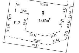Lot 8 Sandy Creek Road, Maffra, Vic 3860