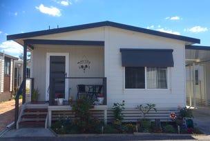 55/39 Karalta Road, Erina, NSW 2250