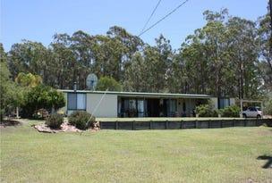 1355 Stockyard Creek Road, Copmanhurst, NSW 2460