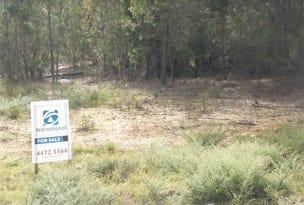 Lot 11, Lot 11 Princes Highway, Bimbimbie, NSW 2536