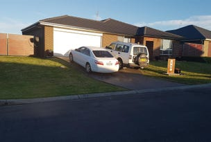 22 Bellfrog Street, Fletcher, NSW 2287