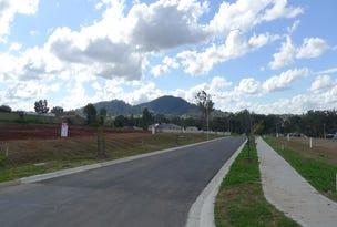 Mountain Court, Lavington, NSW 2641