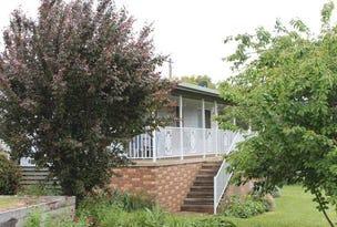 2 Townsend Street, Tumbarumba, NSW 2653