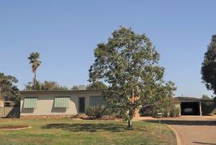 47 Walowa Street, Narrabri, NSW 2390
