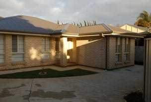 13a Seaforth Ave, Dover Gardens, SA 5048