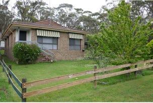 16 Garden Street, Katoomba, NSW 2780