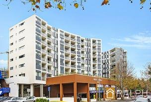 A504/443 Chapel Road, Bankstown, NSW 2200