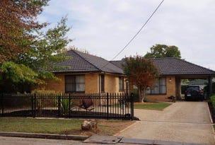 3 North street, Nathalia, Vic 3638