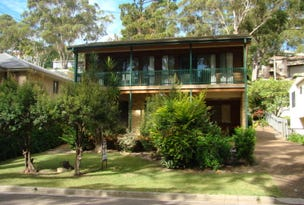 143 Government Road, Nelson Bay, NSW 2315